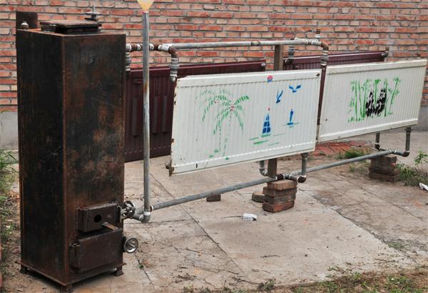diy wood burner boiler diy campbellandkellarteam
